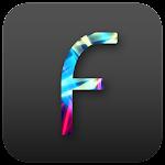 Felix CM12/CM12.1 Theme v1.4