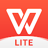 WPS Office Lite (Android) Logo