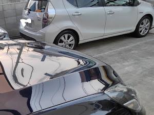 レガシィツーリングワゴン BRM 2.5iLのカスタム事例画像 TOSHIさんの2018年08月29日19:23の投稿