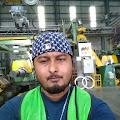 Foto de perfil de edy99
