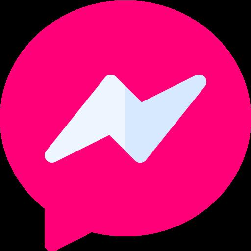 tc aplikacije za upoznavanje