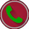 com.q4u.autocallrecorder
