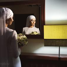 Wedding photographer Pavel Chumakov (ChumakovPavel). Photo of 20.08.2018