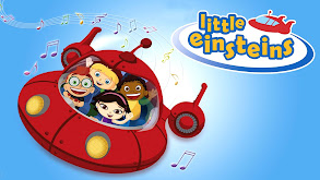 Little Einsteins thumbnail
