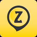 Zenius - Belajar Online icon