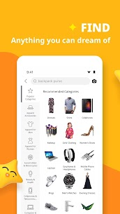 AliExpress – Smarter Shopping, Better Living 5