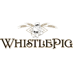 Whistlepig Straight Rye Whiskey Finished In Bourbon Barrels Aged 10 Years