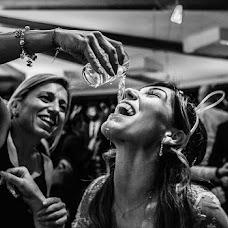 Wedding photographer Antonio Gargiulo (gargiulo). Photo of 12.03.2016