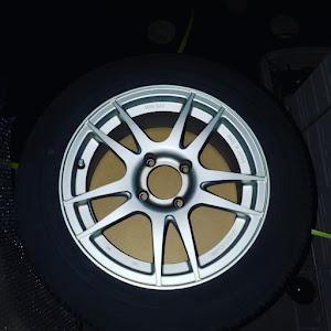 アルトワークス HA22S RS-Z 前期型 5MT 4WDのカスタム事例画像 わかいのさんの2020年11月01日12:11の投稿