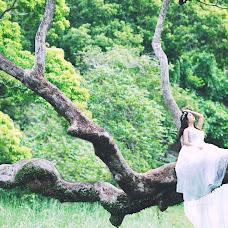 Wedding photographer Quang Minh (QuangMinh). Photo of 11.06.2016