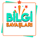 Download Bilgi Savaşları For PC Windows and Mac