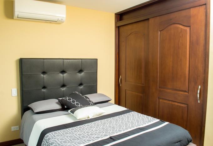 apartamento en arriendo castropol 585-2387