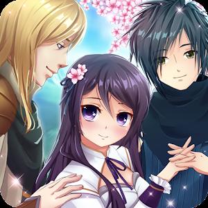 Japanske dating simuleringsspil engelsk