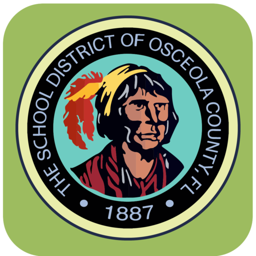Osceola County School District file APK for Gaming PC/PS3/PS4 Smart TV