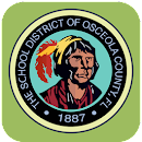 Osceola County School District file APK Free for PC, smart TV Download