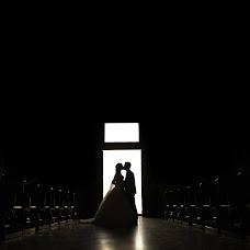 Wedding photographer Massimo Santi (massimosanti). Photo of 08.10.2015