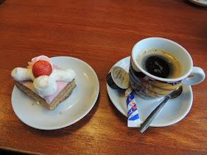 Photo: Mmmmmm, dat is smullen!!!!