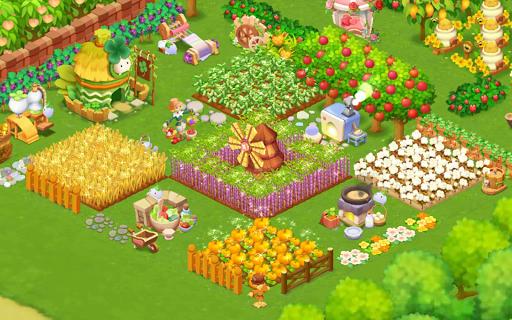 Happy Ranch screenshots 16