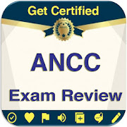 ANCC Exam Prep & Test Bank App: Study Notes & Quiz - Apps en Google Play