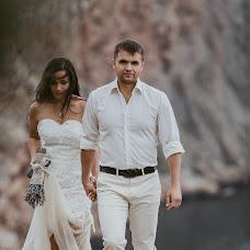 Wedding photographer Marianna Mist (Mari87). Photo of 03.08.2018
