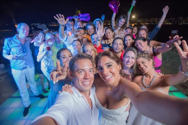 Fotógrafo de bodas Adan Cinema (adancinema). Foto del 20.10.2016