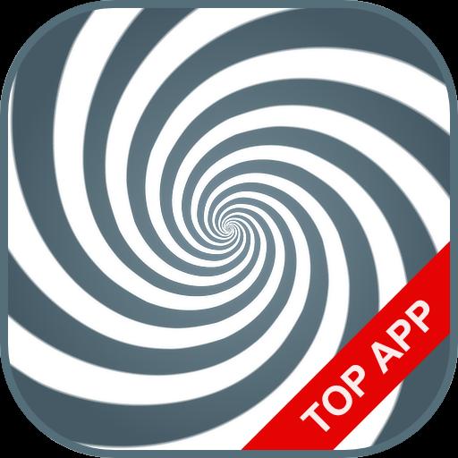 催眠スパイラルシミュレーション 娛樂 App LOGO-APP試玩