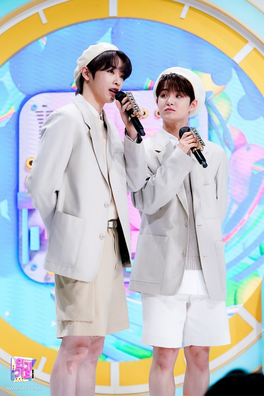nct sungchan treasure jihoon