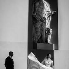 Photographe de mariage Vadim Fasij (noosee). Photo du 20.08.2019