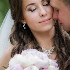 Wedding photographer Denis Zaporozhcev (red-feniks). Photo of 29.08.2014