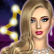 Fashionista - Dress Up Challenge 3d Game