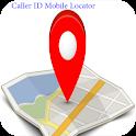 True Call - Caller Tracker icon