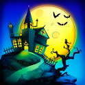 GhostTown Adventures icon