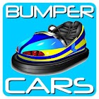 Bumping Cars Fun Land icon