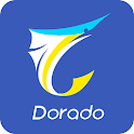 Dorado Market - App Sharing icon