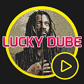 Lucky Dube Greatest Hits