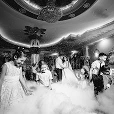 Свадебный фотограф Руслан Нурлыгаянов (photoruslan). Фотография от 05.02.2019