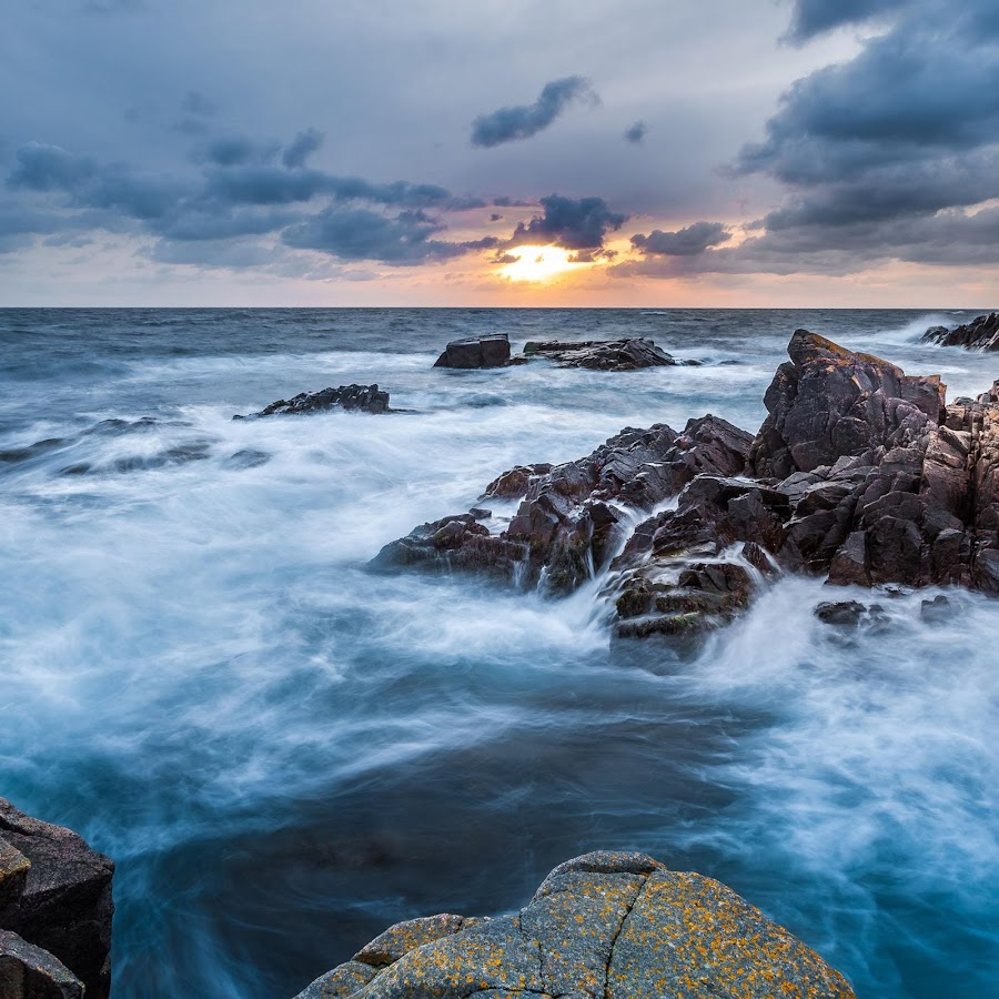 sea live wallpapers android apps on google play