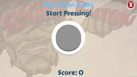 Slacker Button screenshot 1