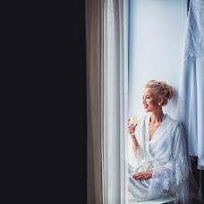 Свадебный фотограф Денис Осипов (SvetodenRu). Фотография от 04.02.2016