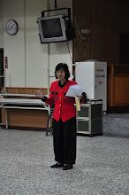 Photo: 20110315太極拳導引功法004