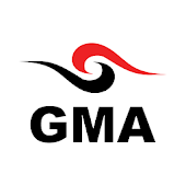 GMA Fitness Academy