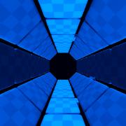 Game Fun Tunnel APK for Windows Phone