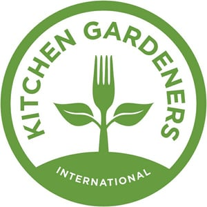 Kitchen Gardeners International