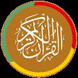 Al Quran Tajwid, Tafsir, Audio apk