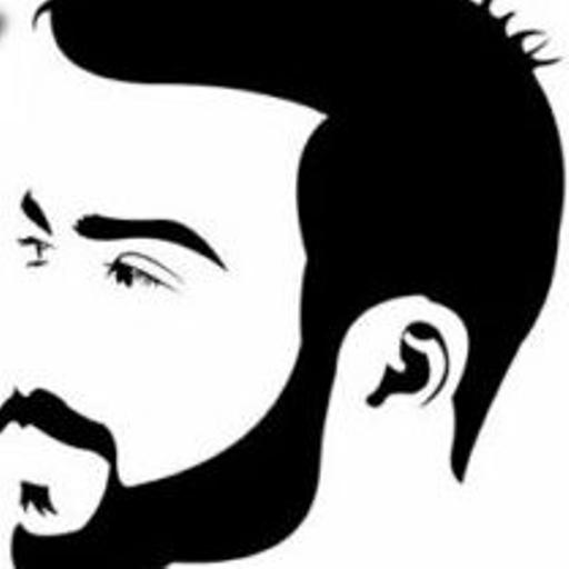 Haryanvi Status file APK for Gaming PC/PS3/PS4 Smart TV