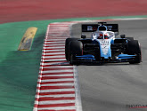 Opvallend: 35-jarige Kubica zal komend weekend opnieuw te zien zijn in de Formule 1