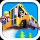 Drifting School Bus (game)