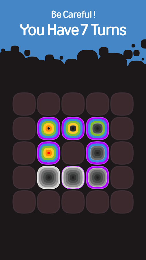Fuse Up: Slide Block Puzzle- screenshot