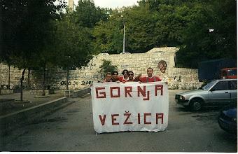 Photo: 07.04.2001 - Orijent - Vukovar (2-0) 3
