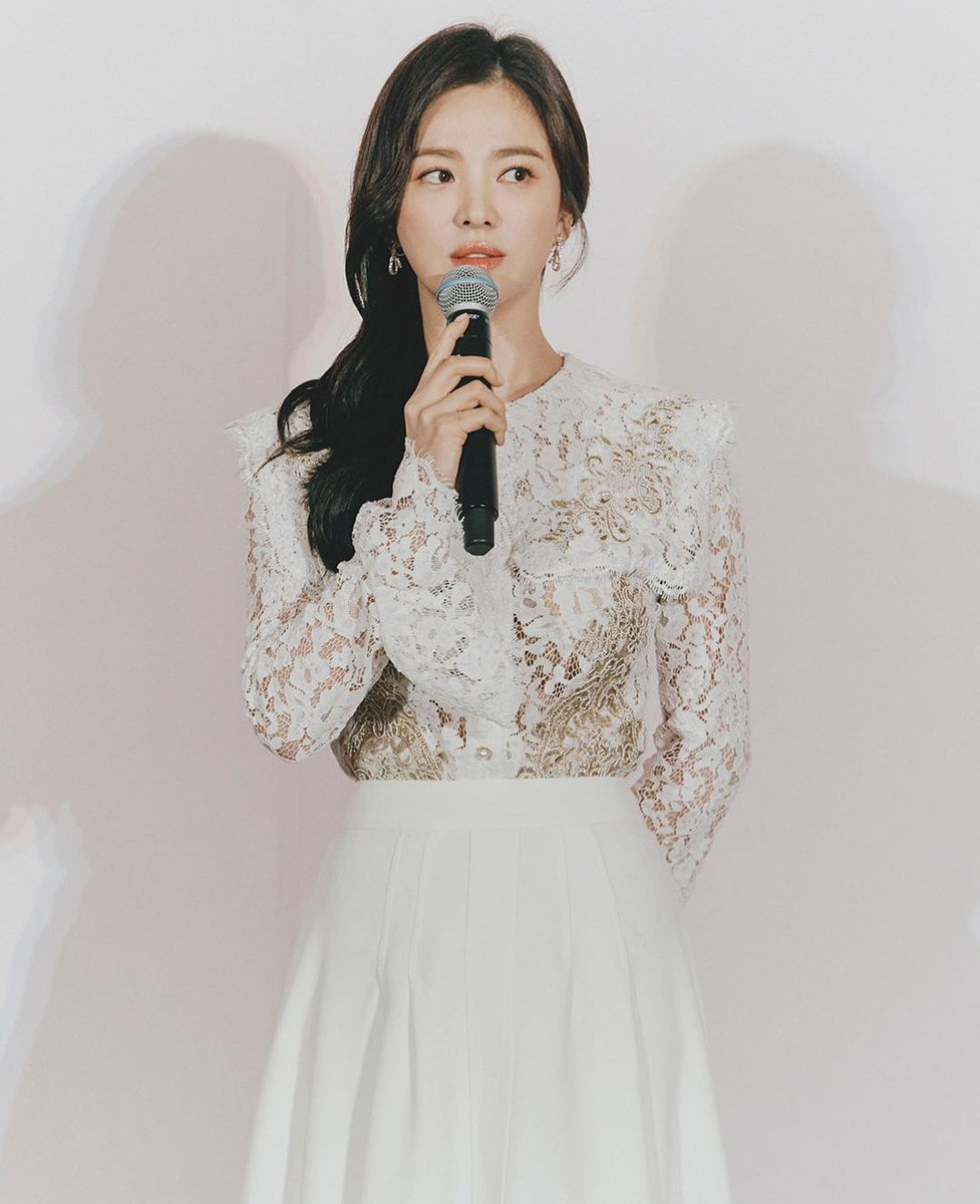 song hye kyo sulwhasoo 06